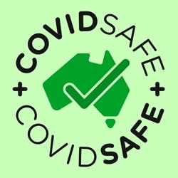 Covid Safe Tours
